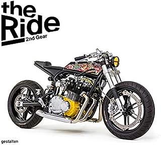 motorcycle gear germany