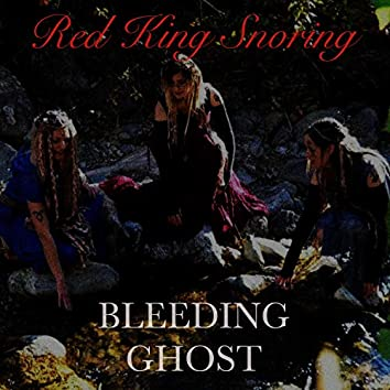 Bleeding Ghost