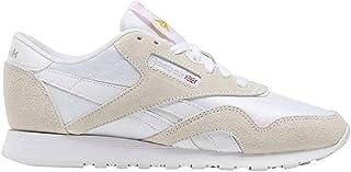 Suchergebnis auf für: Reebok Schuhe: Schuhe