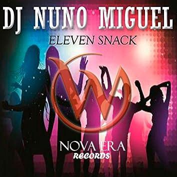 Eleven Snack