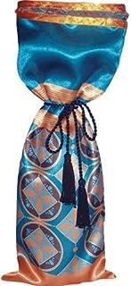 Premier Kites 58311 Deluxe Gift Bag of Flags, Venetian