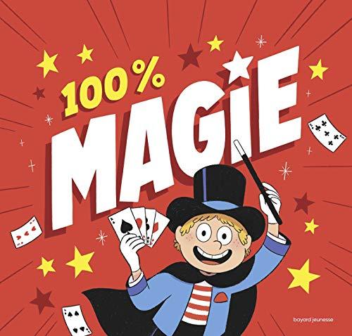 Photo de 100-magie-25-tours-bluffants-avec-des-accessoires