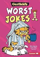 Garfield's Worst Jokes (Garfield's Belly Laughs)