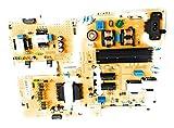 UN65MU6290FXZA Original Power Supply # BN44-00808E,PSLF261S07B Compatible for Samsung