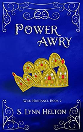 Power Awry