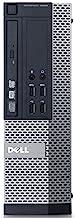 Intel Core i7 Gaming PC Desktop 3.40Ghz 16Gb Ram 4Gb Nvidia GTX 1650 Graphics 256Gb SSD + 500Gb Hard Drive Windows 10 Chea...