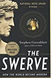 Image of The Swerve: How the World Became Modern