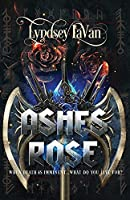 Ashes Rose