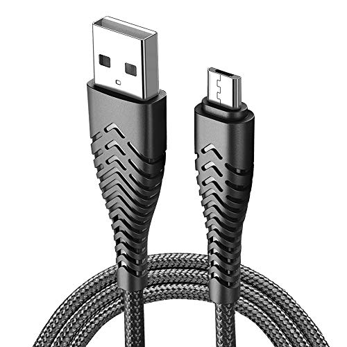 cables usb ps4 fabricante SEEDARY