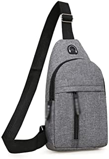 Dengyujiaasj Backpack, Fishing Outside Military Shoulder Bag, Tactical Tenting Hunting Daypack, Sports Climbing Shoulder B...