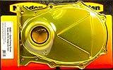 Milodon 65651 Timing Cover for Big Block Mopar, Gold