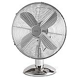 51hkDxKOnVL._SL160_ - AEG, la marque de ventilateur silencieux pour tous