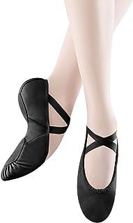 4cbe452e75d47 Amazon.com: Ballet Slippers & Pointe Shoes - 8.5 / Ballet & Dance ...