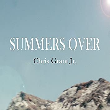 Summers Over
