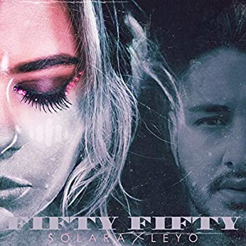 FIFTY FIFTY (Remix)