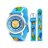 Bling Jewelry Boys' Watches