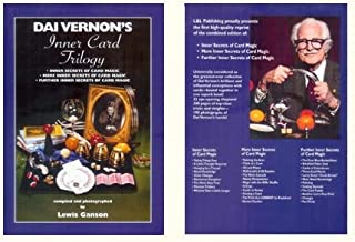 Best inner card trilogy Reviews
