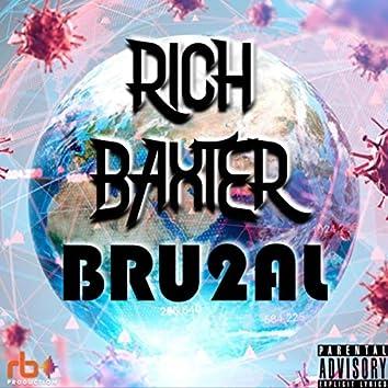 Bru2al