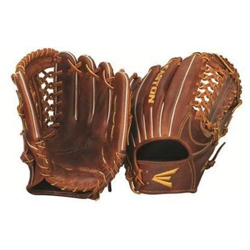Easton ECG1175 Core Series Baseball Glove, 11.75-Inch, Right Hand Throw