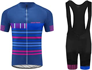comprar comparacion Future Sports Uglyfrog Designs Bike Wear Nuovo colletto Hombre Verano Cycling Jersey Maillot Ciclismo Mangas Cortas Camise...