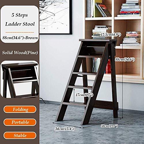STOOL Asiento pequeño, taburete de zapatos, taburete de bar, taburete de comedor, taburete de restaurante, escalera de mano, silla, mesas y sillas, escalera de madera, escaleras de tijera Silla de si
