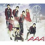 Eighth Wonder (初回生産限定) (ALBUM2枚組+DVD+オリジナルランチバッグ)