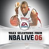 We Got Next (from 'NBA Live 06')