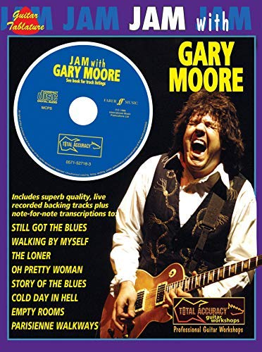 jam-with-gary-moore