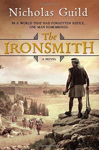 The Ironsmith