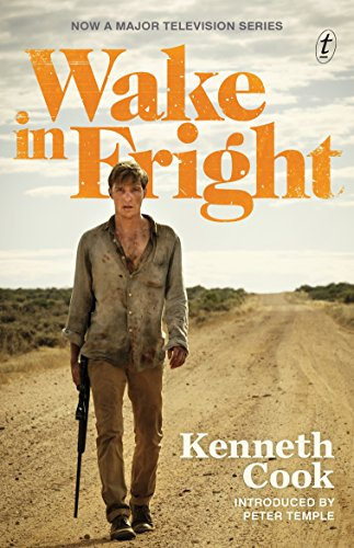 Wake In Fright (English Edition)