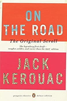 Best kerouac on the road Reviews