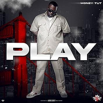 PLAY (feat. Yung Lott)