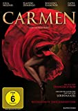 Carmen (OmU, Restaurierte Jubiläumsedition) - Julia Migenes