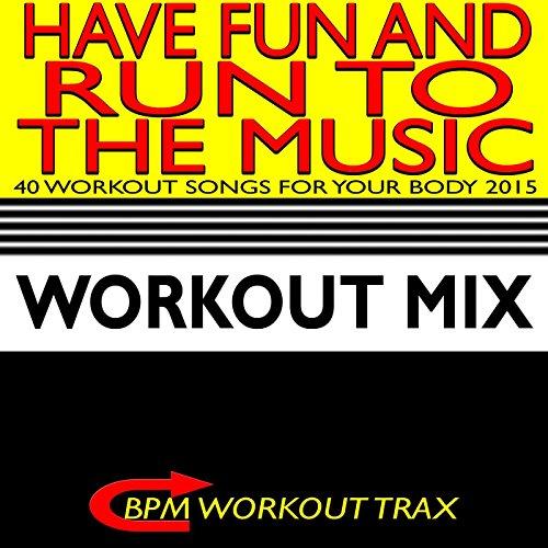 Heart Skips a Beat (Workout Mix)