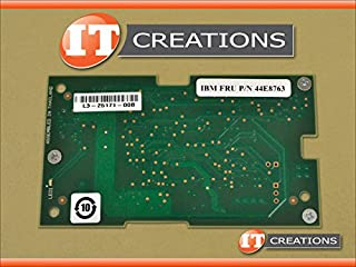 Best serveraid mr10i li ion battery Reviews