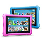 Fire HD 8 Kids Edition-Tablet, 8-Zoll-HD-Display -