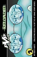 PvP, Volume 2: PvP Reloaded