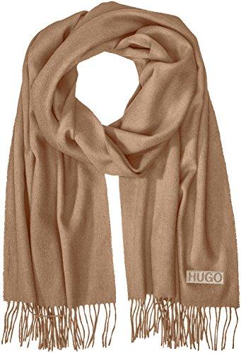 HUGO heren sjaal Men-Z 457