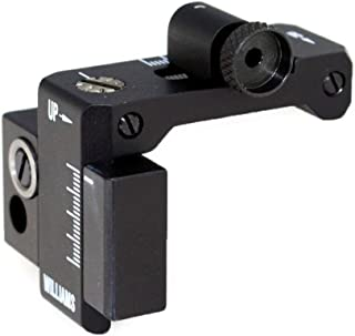 Williams Full Proof Receiver Sight FP-94-36TK fits Winchester and Marlin Rifles