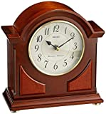 Seiko Sayo Mantel Clock