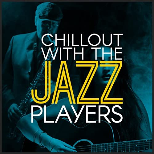 The Chillout Players