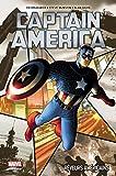 51hkSNJLV4L. SL160  - Falcon et le Soldat de l'Hiver : Les deux amis de Captain America font équipe dans moins de deux semaines sur Disney+