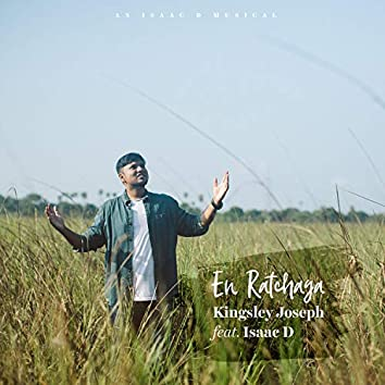 En Ratchaga (feat. Isaac D)