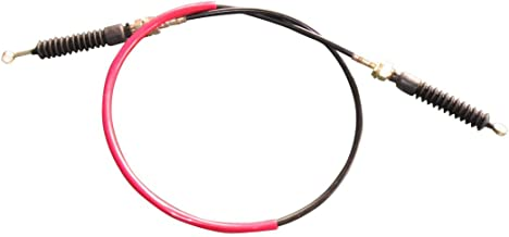 Reverse Cable for 150cc 250cc Go Karts Kandi Kangdi Roketa SUNL