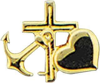 fth jewelry supply