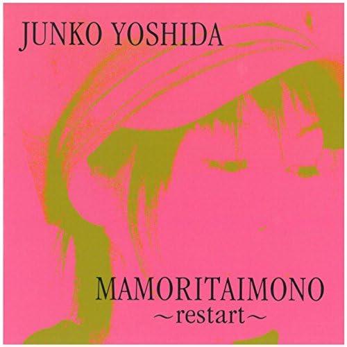 Yoshida Junko