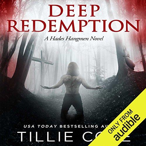 Deep Redemption Titelbild