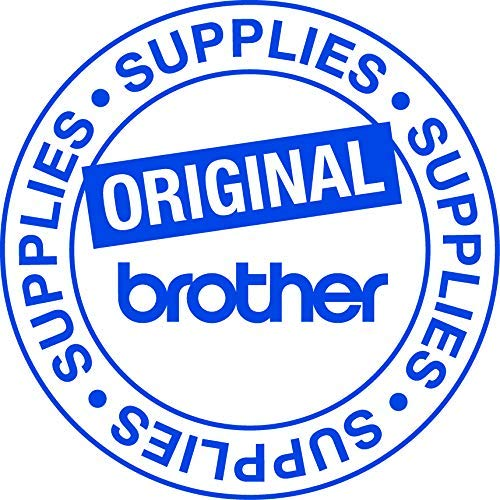 Brother TN-243C Tonerkassette (für Brother DCP-L3510CDW, DCP-L3550CDW, HL-L3210CW, HL-L3230CDW, HL-L3270CDW, MFC-L3710CW, MFC-L3730CDN, MFC-L3750CDW und MFC-L3770CDW) cyan