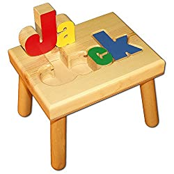 Toys-that-Start-with-N-Name-Step-Stool