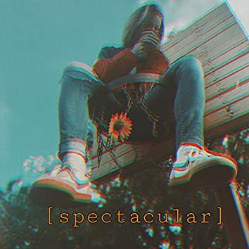 Spectacular